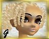 G- Soft'n'Silky Meisha