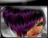 (kk)eli-black n purple