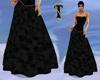 ![T] Elegance Skirt 7