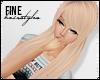 F Qaitlona Blond Limited