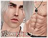 G`W3.Geralt of Rivia' 01