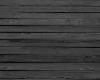 Wood Floor Grey