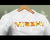 MISBHV Long Sleeve