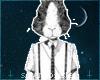 *S* Bunnyman