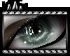 [Hys] Diva Eyes