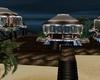 NEW LIGHT UP ISLAND