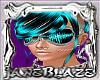 [JB] Epic Plata Goggle I