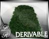 (LR)::DRV::Plant-23