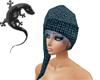 Drv Nightcap & Hair [F]