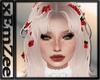 MZ - Vanilla Rose Emz