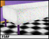 FNAF | Party Table