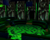[Drach] Green Ghost
