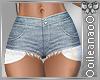 (I) Comfy Jeans RLL