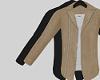 Bal Jacket