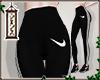 🍌 Nike
