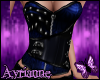 [A] Club Madame Blue
