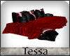TT: Lovers Sofa