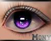 Eyes Violet Perfect 02
