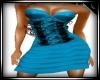 Rachel Dress2