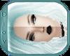 [𝓓] Lixue Hair V1