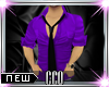 [CCQ]Mike-Purple