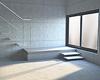 Concrete  Modern