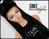 F| Jun Black