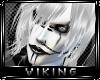 -V- Iron Bangs