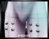 Robot Unicorn furkini*M*