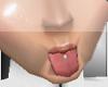 [TP] Tongue Piercing (S)