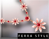 ~F~Izmira Necklace V2