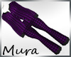 Outfit 5 Purple LG
