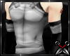 !SWH! ANBU: Top muscular