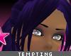 [V4NY] Tempting DBlue