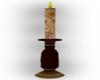 GD & BRN candlestick
