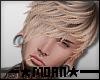 ★ Aka Caramel