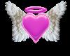Heart Halo *RH*