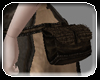-die- Medieval pouch