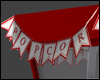 [SS]PopCornCart