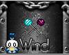[wind] Lollipop Duo 6
