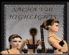 [FCS] Sacha V20 HiLights