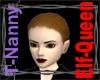 TN-ElfQueen-Head