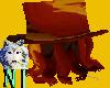 ~NJ~Halloween Hat2