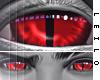 ! L! Lowell Vampire Eyes