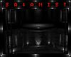 [†S] Dark Hideaway