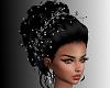 SL J'adore Black