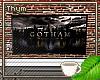 Gotham Curve TV