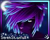 SSf~ Alula | M Hair V2