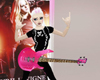 avril animated guitar