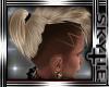 Toceng/blonde